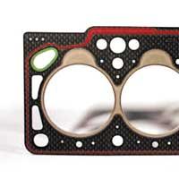 pi ces d tach es moteur culasses soupapes pour. Black Bedroom Furniture Sets. Home Design Ideas